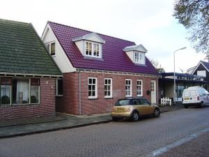 foto.Hofstraat2