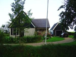 foto.Stroeerweg Elb. Volk2