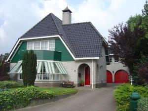 foto.Westerland